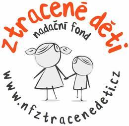 logo NFZD střední