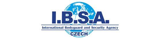 IBSA-czech